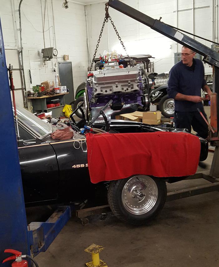 ENGINE REPAIRsmall